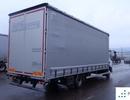 DAF FA LF 45.250 G12 EURO 5/EEV