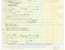 IVECO TECTOR ML 75E18