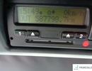 MAN TGX 18.480 4X2 LLS-U LOW DECK EURO 6