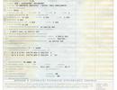MAN TGM 18.250 4x2 BL izotherm + zvedací čelo 1,5 t