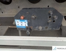 FLIEGL DHKS 350/50 sklápěcí návěs - 50 m3 -  Fe/Al