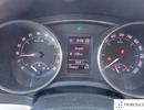 ŠKODA SUPERB 2.0 TDI 125 kW