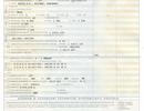 DACIA SANDERO 1,5 dCi 50kW - konečná cena - bez odpočtu DPH