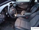 MERCEDES-BENZ GLA 200D 4MATIC KOMBI