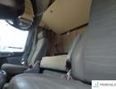 SCANIA R440 HIGH LINE EURO5/EEV