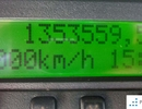 SCANIA R 420 LA 4X2 TOP LINE LOW DECK E4