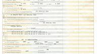 DAF XF 460 FT SSC EURO 6