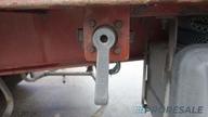HANGLER 3 SDEL 24 PLATO - mulda na přepravu svitků