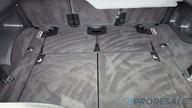 LAND ROVER DISCOVERY 3,0 TD 188 kW V6 4WD - 7 míst