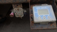 PALFINGER PK PSM 180 - pro přepravu dřeva