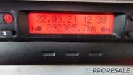 RENAULT MAGNUM 440.18 T 4X2 EURO 3